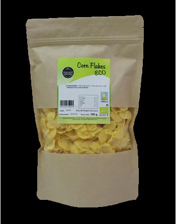 Terradiet Corn Flakes ECO 250g