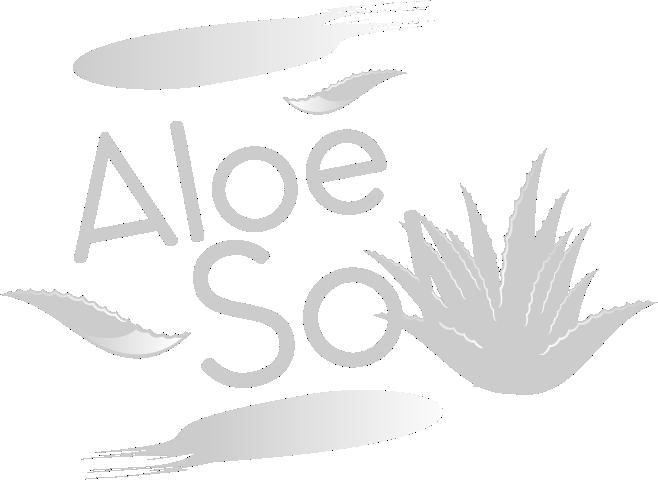 Aloe Sol