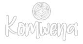 Komwena